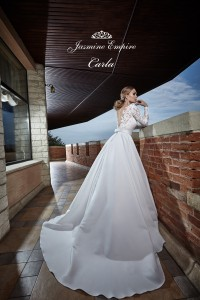 Carla2__2017